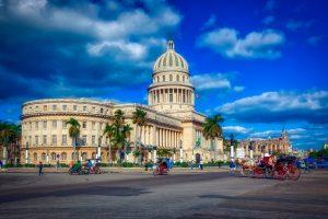 Documenti commerciali per Cuba: come prepararli correttamente