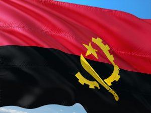 Legalizzazione dei documenti russi per l'Angola