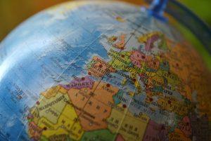Legalizzazione consolare di documenti russi per l'Algeria