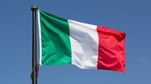 Consolato Italiano: ricevimento su appuntamento nel 2020!