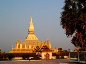 Legalizzazione dei documenti russi per il Laos