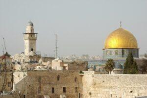 Legalizzazione consolare per lo Stato di Palestina